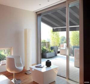 baie coulissante avec volet roulant 200x240 volet roulant volet roulant aluminium recoupable. Black Bedroom Furniture Sets. Home Design Ideas