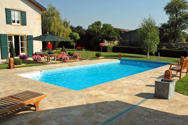 aquinox piscines installateur moneteau habitatpresto