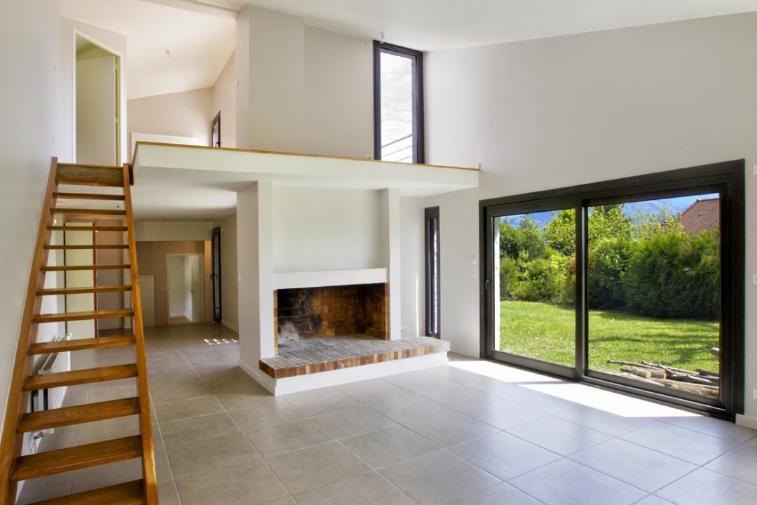 optireno ma tre d 39 oeuvre lyon habitatpresto. Black Bedroom Furniture Sets. Home Design Ideas
