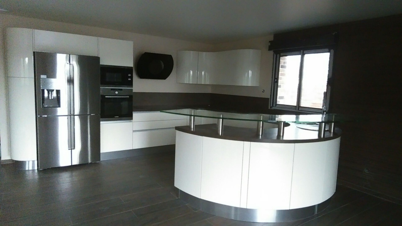 cuisiniste douai windsor lack nolte cuisine gallery of idees renovation collection avec. Black Bedroom Furniture Sets. Home Design Ideas