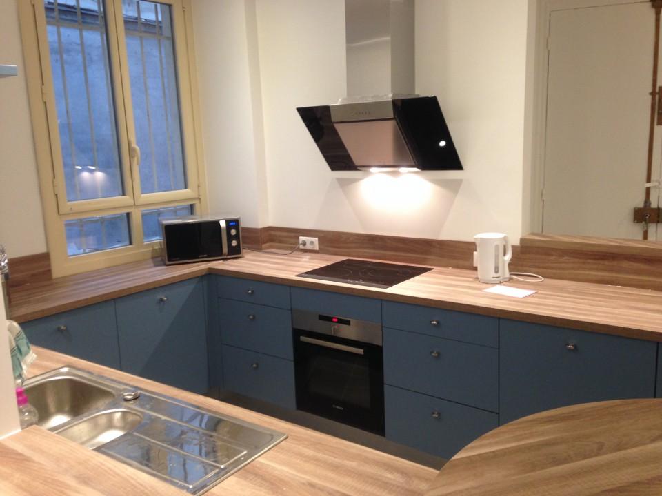 easyameublement cuisiniste arras habitatpresto. Black Bedroom Furniture Sets. Home Design Ideas