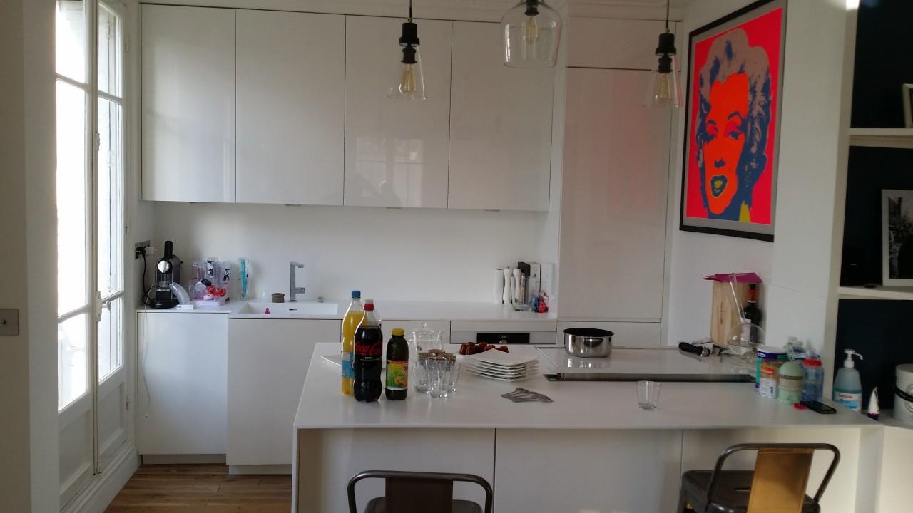 studio de d coration interieure cuisiniste fresnoy la riviere habitatpresto. Black Bedroom Furniture Sets. Home Design Ideas