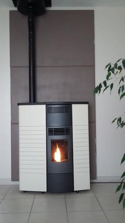 jotul scan poeles a bois skandinaves chauffagiste. Black Bedroom Furniture Sets. Home Design Ideas